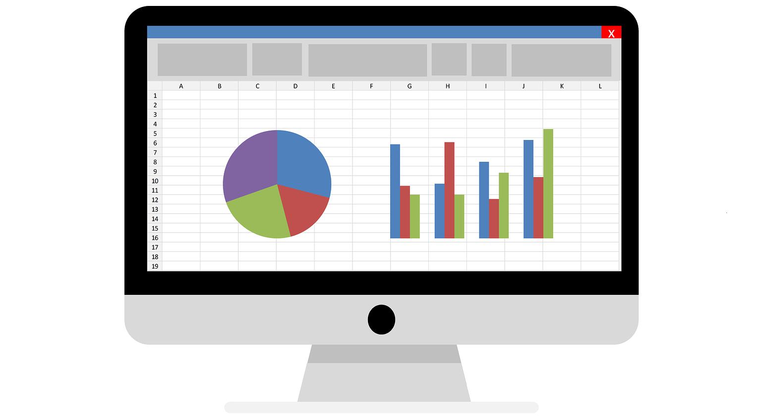 Permalink to:Excel pentru Contabili si Economisti