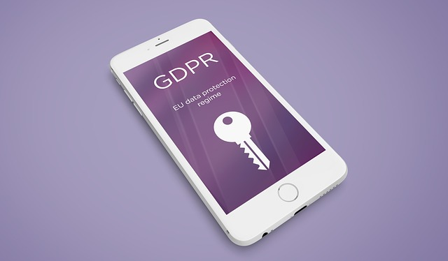 Permalink to:Curs GDPR