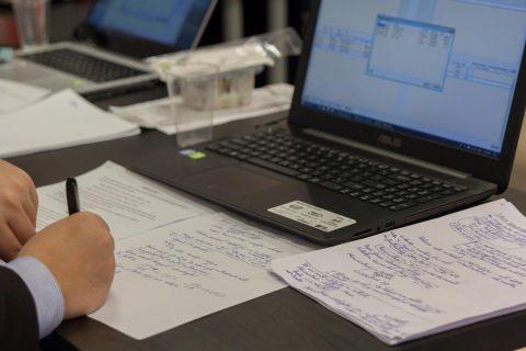 Permalink to:Contabilitate Computerizata – Workshop Online SAGA – Lectii Inregistrate